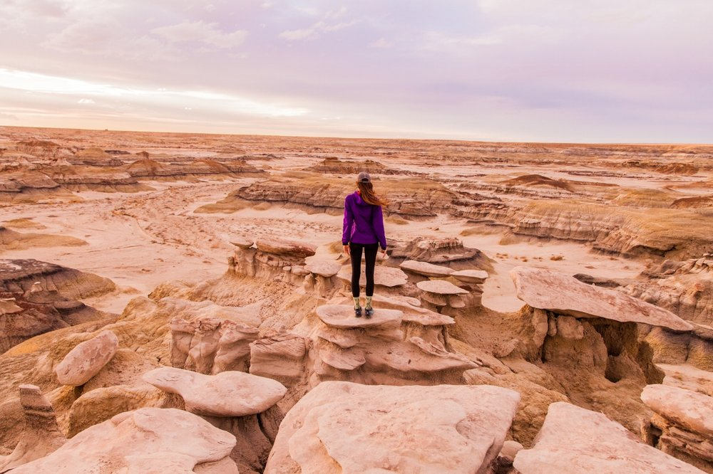arid-canyon-cliff-965159.jpg