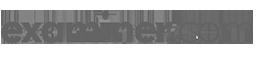 la examiner logo