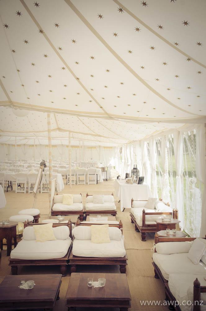 0008_Adam Delwyn Raj Tent.jpg