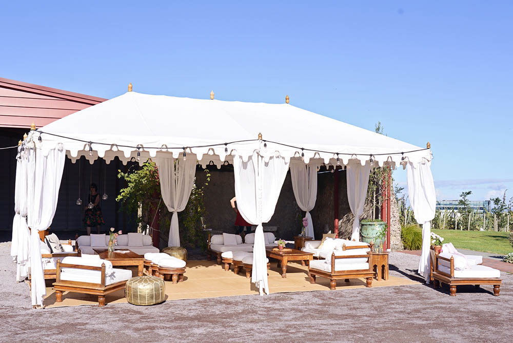 Raj Tent Club 2.jpg & Raj u2014 Raj Tent Club NZ | Tent u0026 Furniture Hire