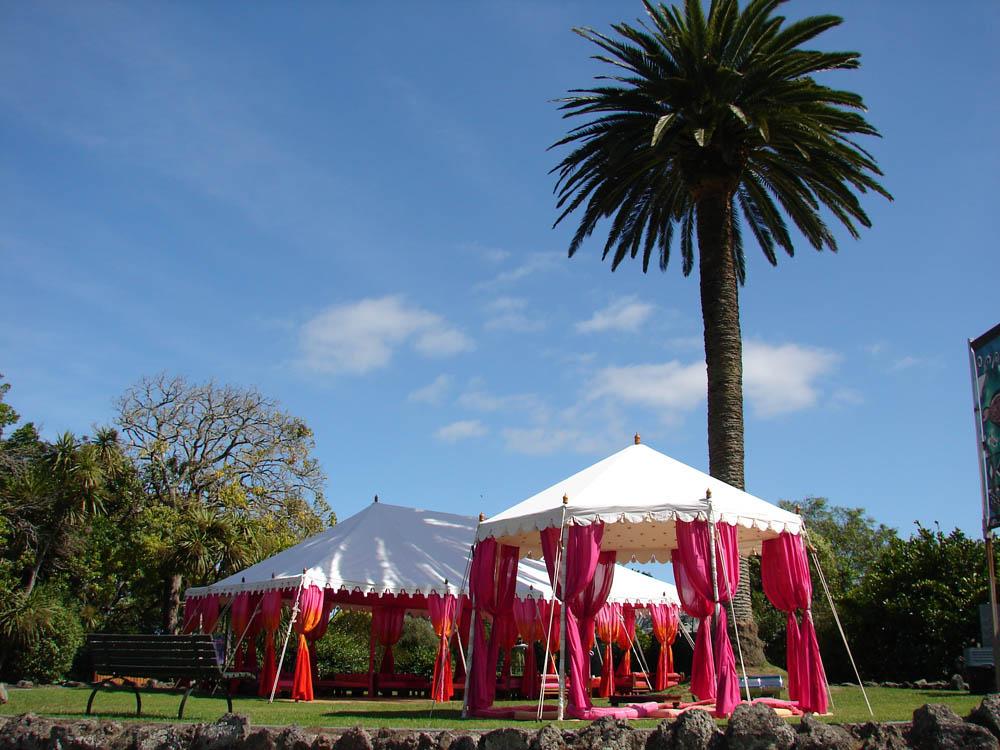 4m Pavilion 2.jpg