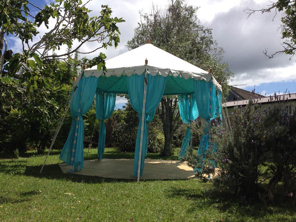 4m Pavilion 4.jpg