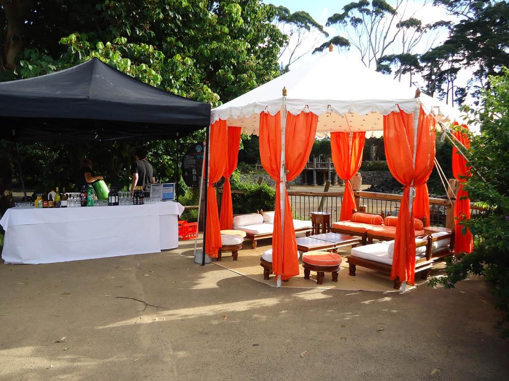 4m Pavilion.jpg