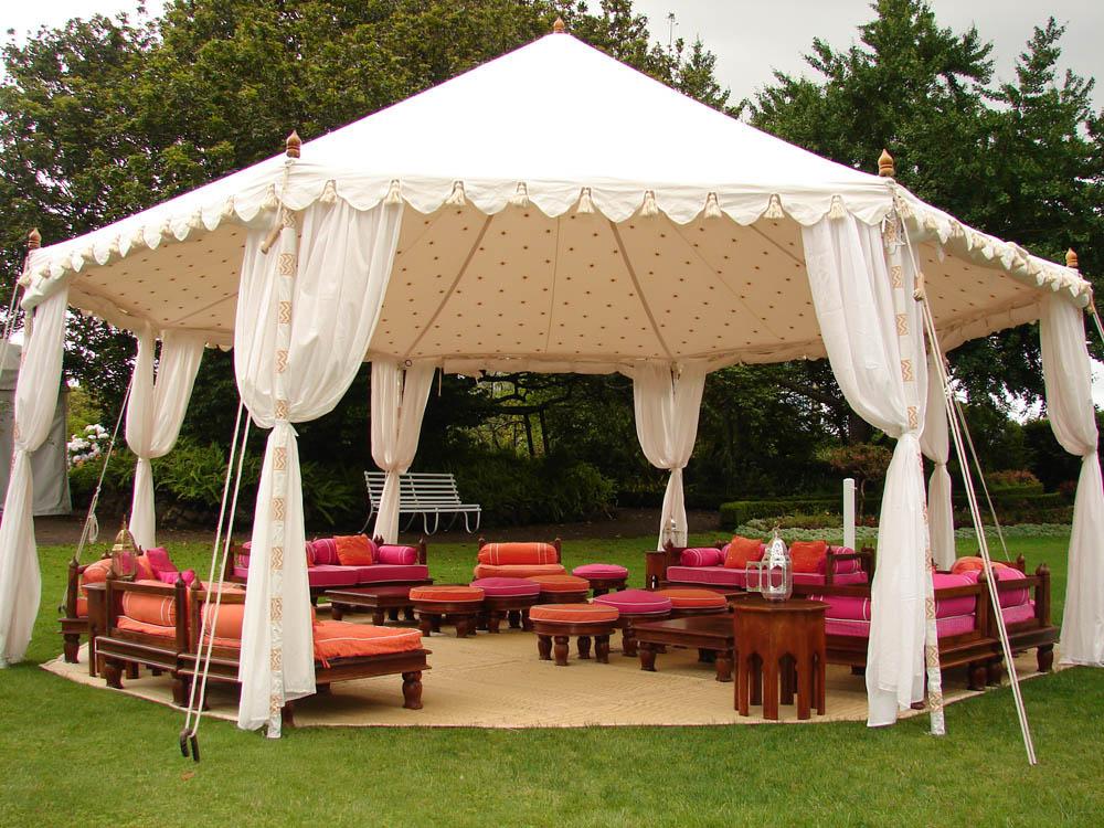 main pic.jpg & Pavilion u2014 Raj Tent Club NZ | Tent u0026 Furniture Hire