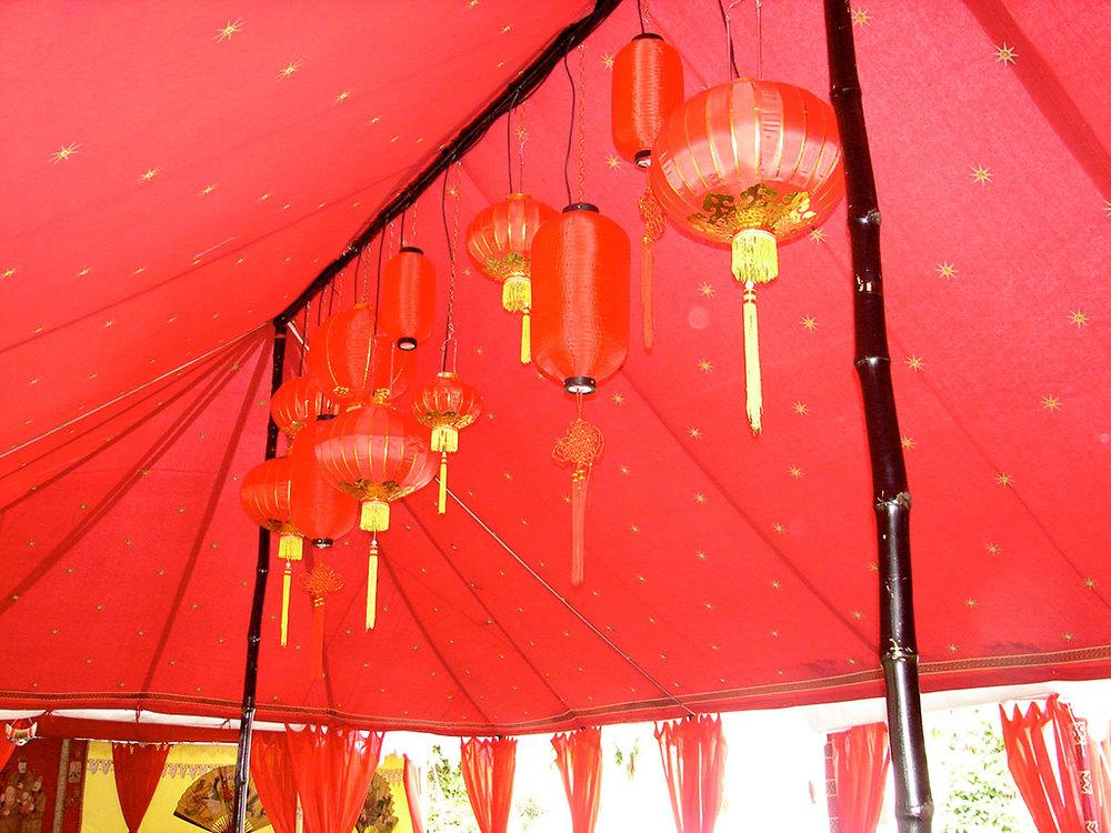 chinese-lanterns.jpg
