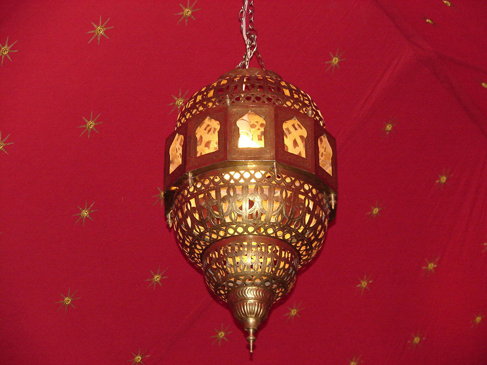 moroccan-lantern.jpg