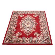 Red Egyptian Rug.jpeg