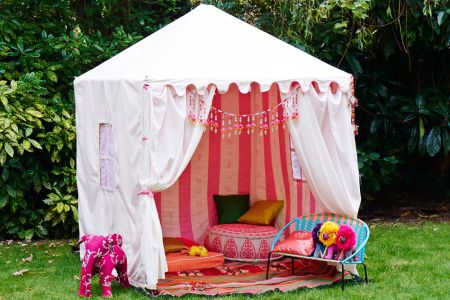 the-raj-tent-club-shop-product_image-1414764580922576239.jpg