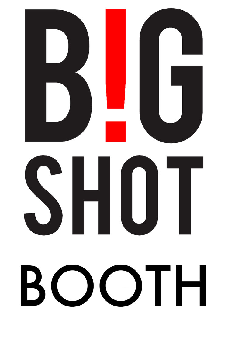 Big Shot Booths