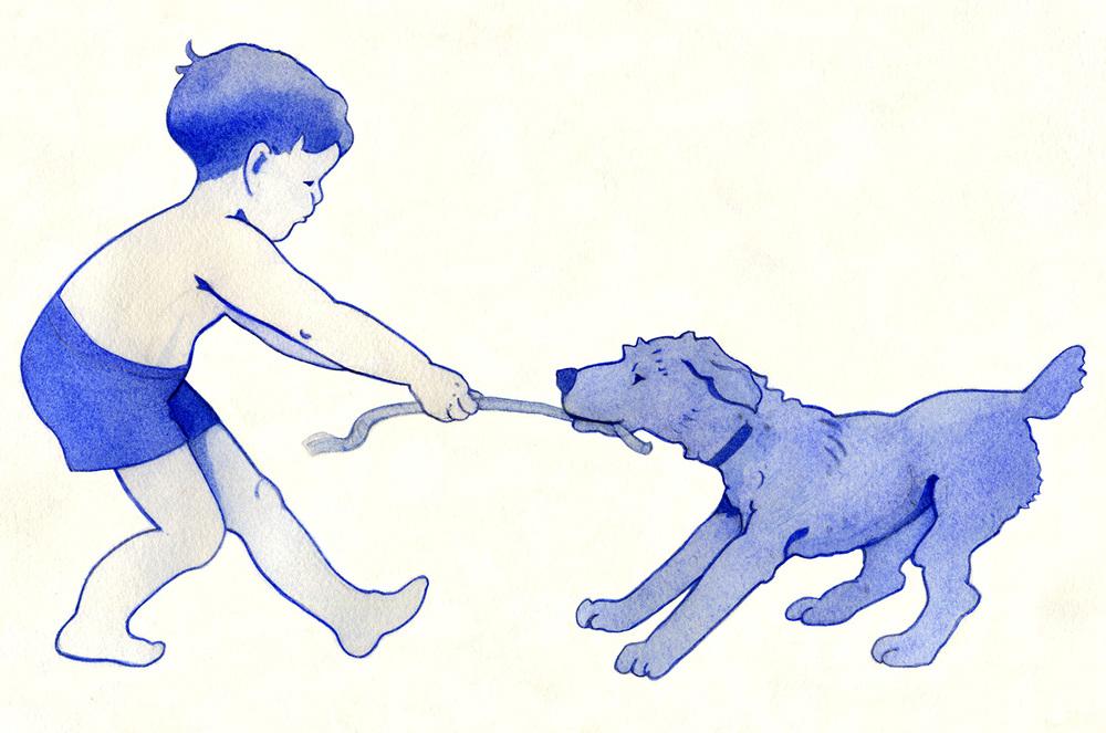 boy@dog.jpg