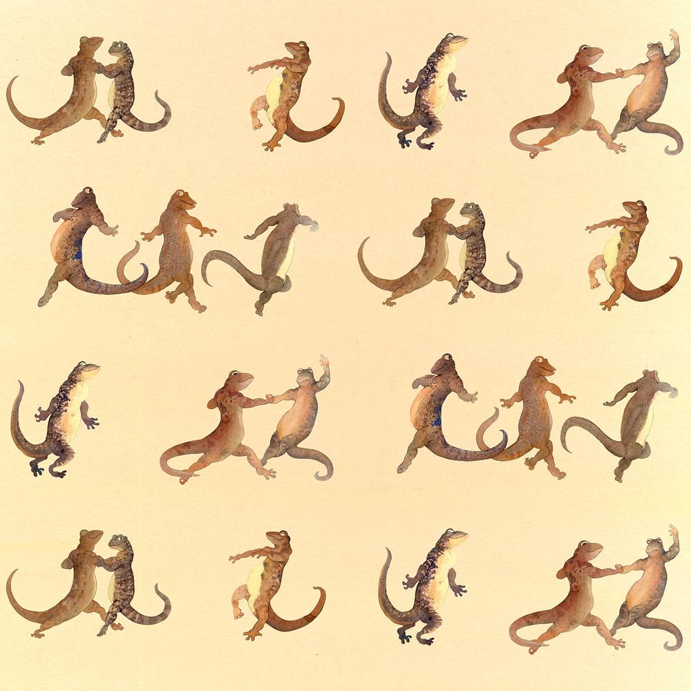 gekko dance.jpg