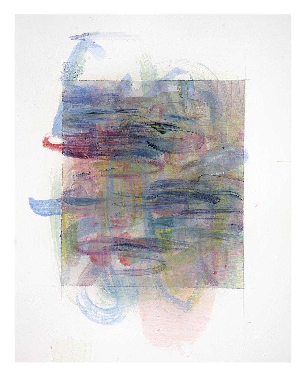 Untitled (1/11/13, #1)