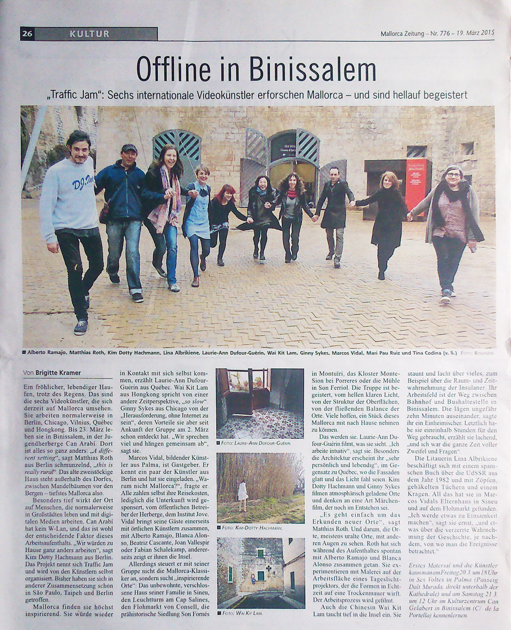 Mallorca Zeitung.JPG