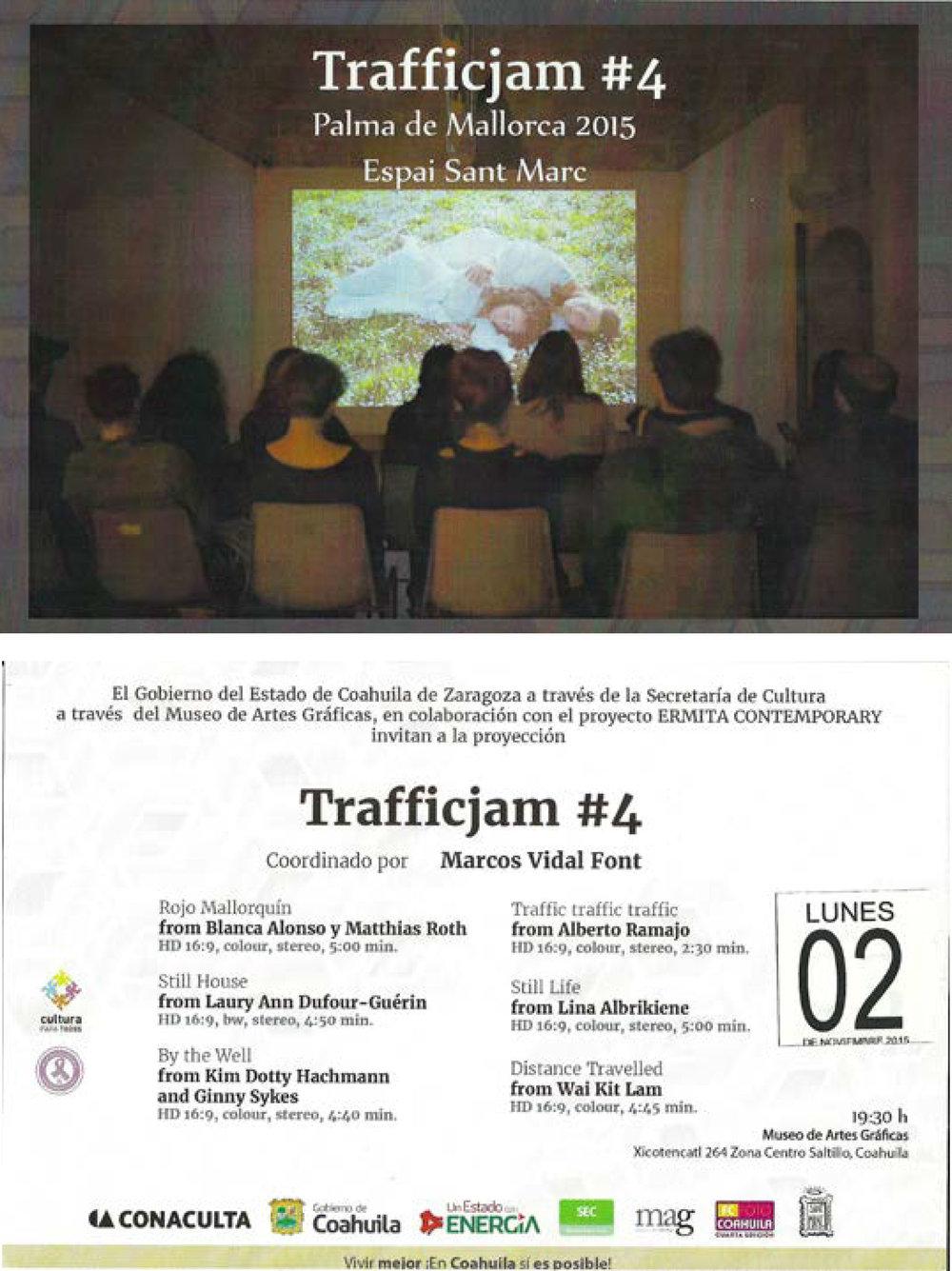 TrafficJam.jpg