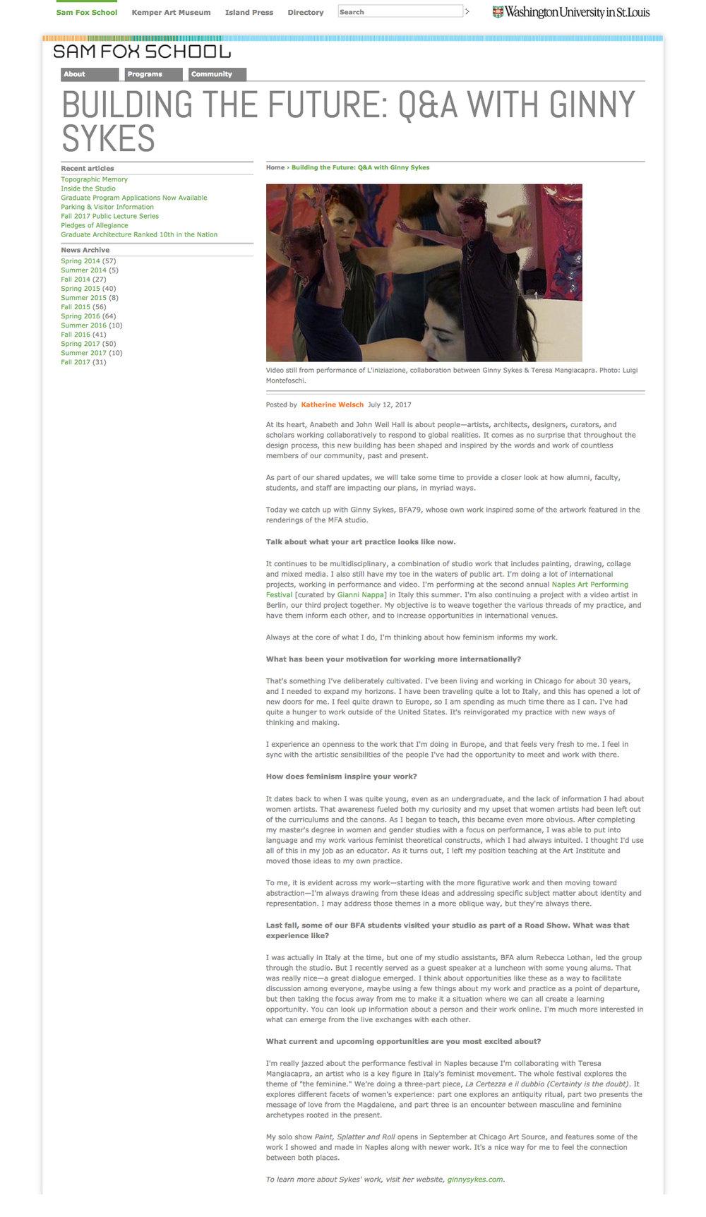 UW_interview_sykes.jpg