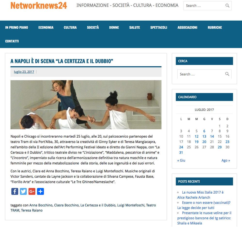 IT_Networknews_LaCertezza.jpg