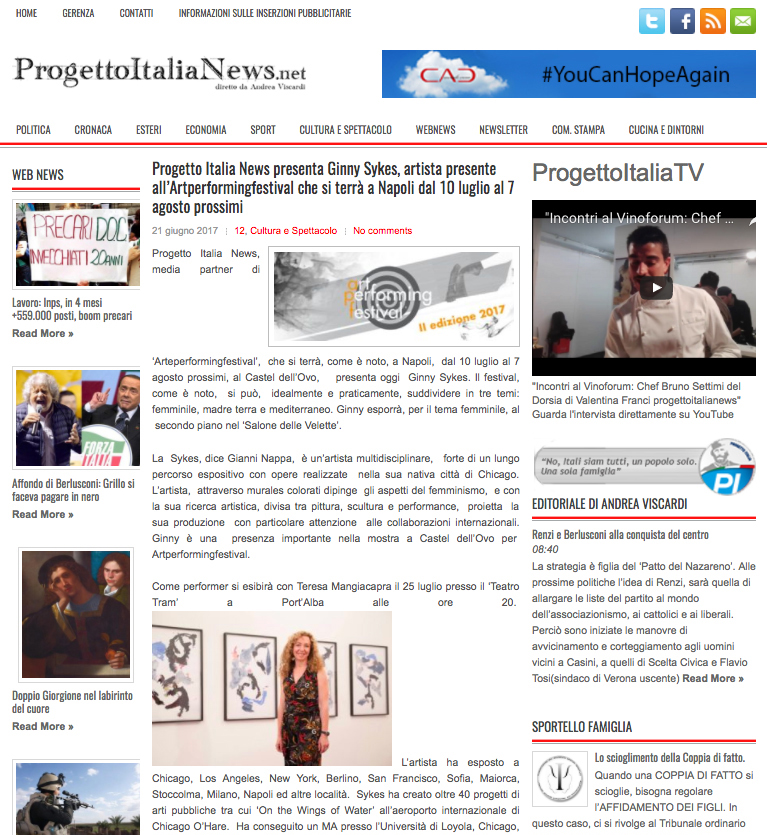 ProgettoItaliaNews_clickthru.jpg