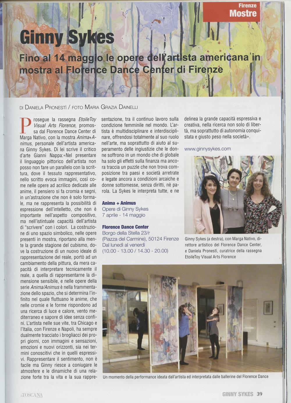Press_laToscana-nuova.jpg