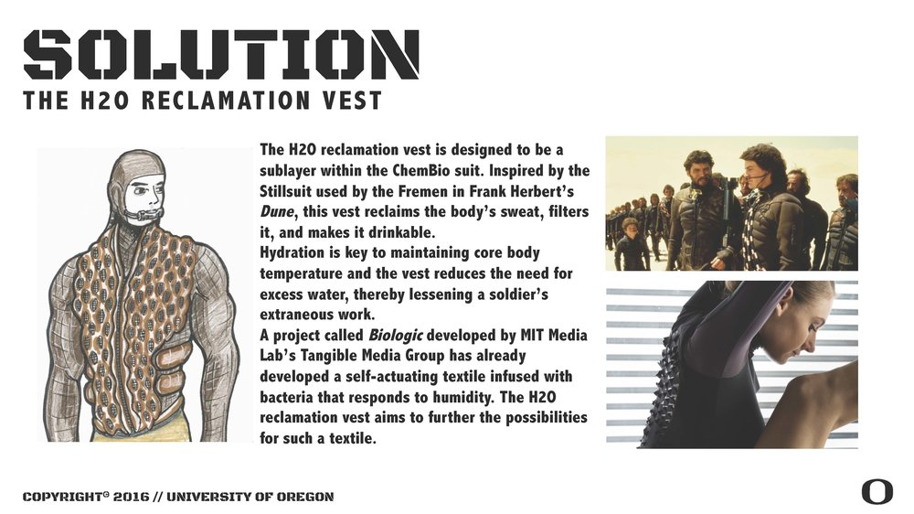 H2O Reclamation Vest_Page_3.jpg
