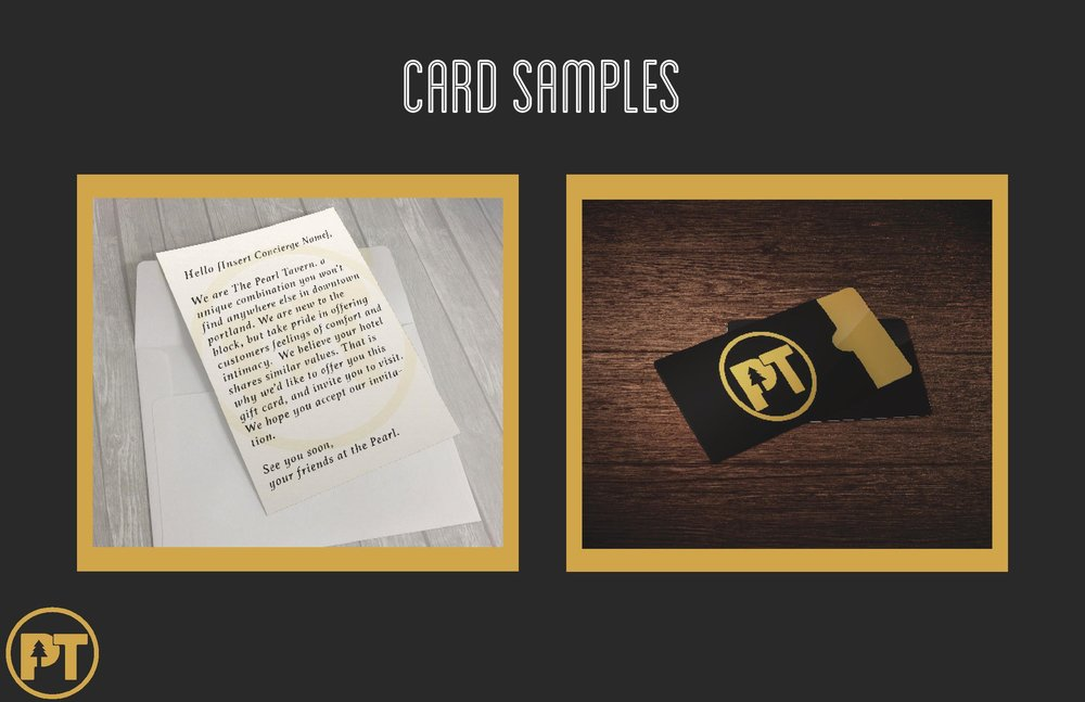 slide deck-page-022.jpg