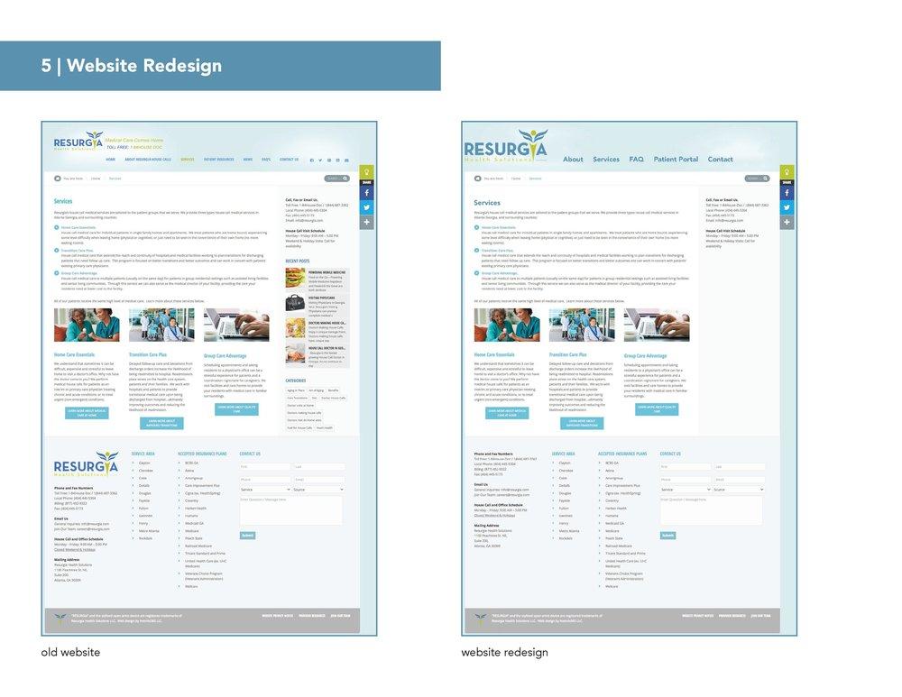 Resurgia_final_campaign-11.jpg