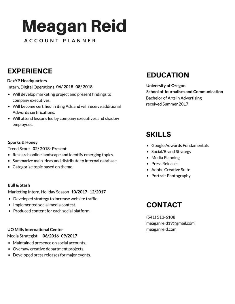 reid_resume.png