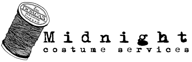 Midnight Costume Services