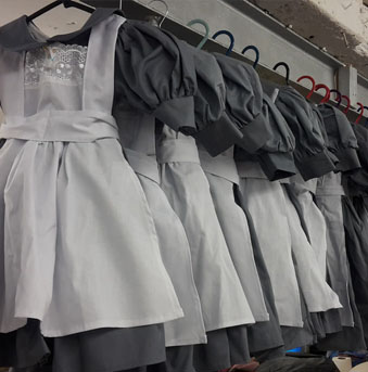 victorian dresses.jpg