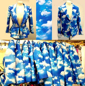 sky jackets.jpg