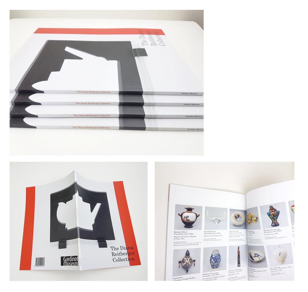 reitberger catalogue2.jpg
