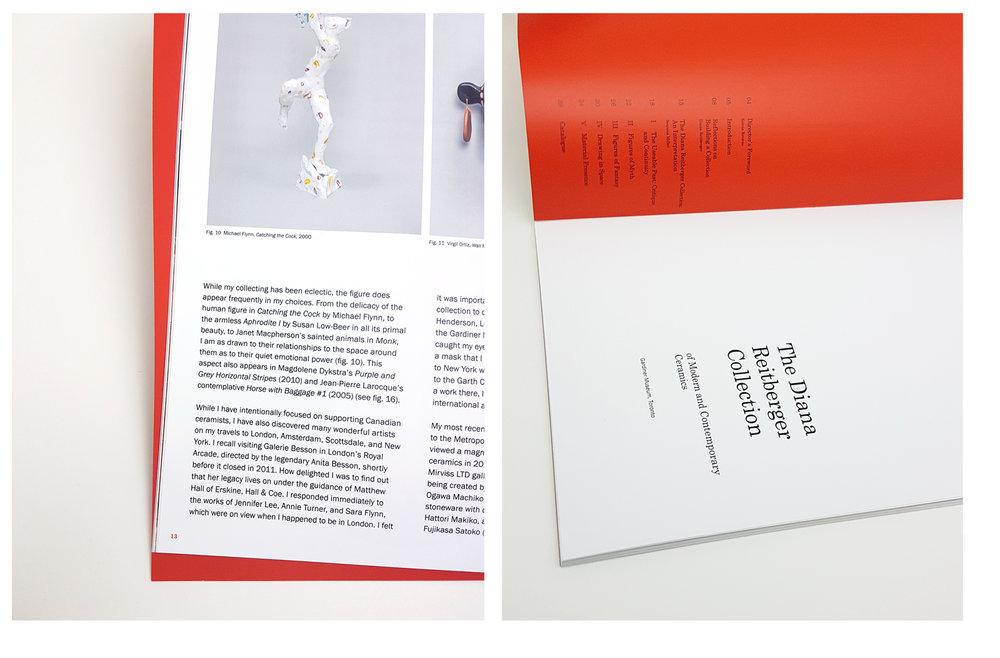 reitberger catalogue1.jpg