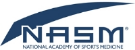 NASM Certified Westport Personal Trainer