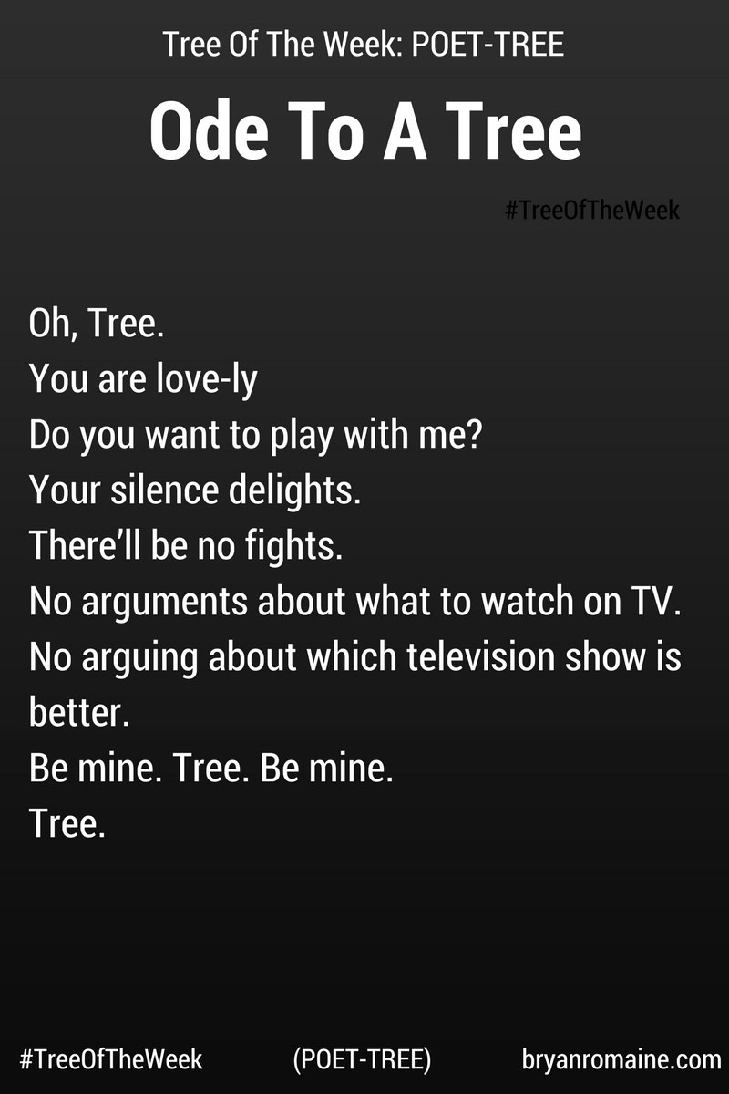 PoetTree-Ode-To-A-Tree-sfw.jpg