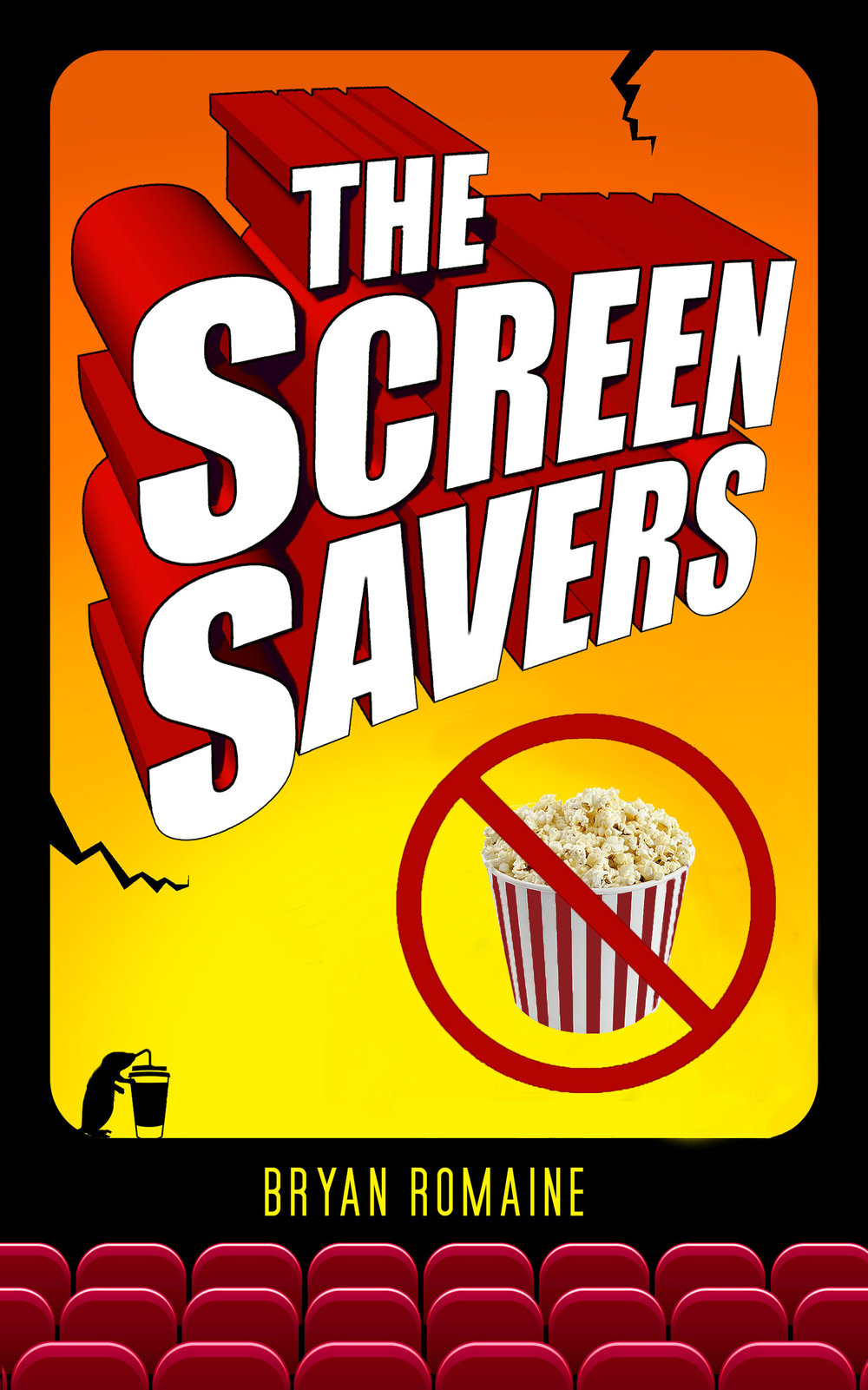 Original-Screen-Savers-No-Popcorn-Final-no-coffee-sfw.jpg