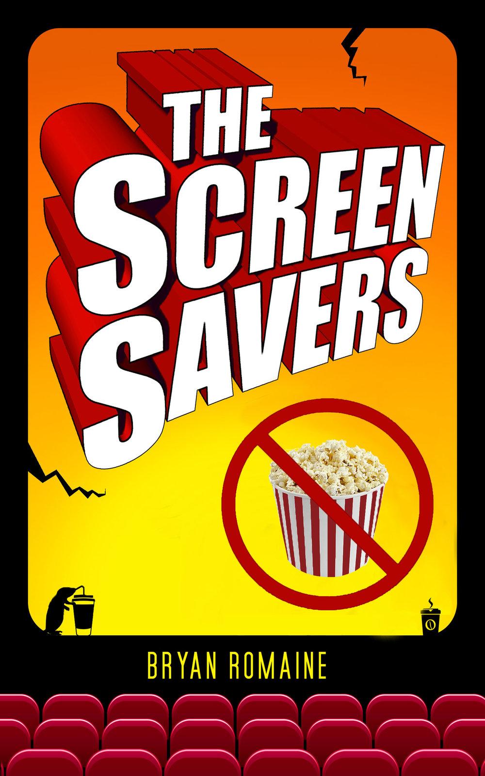 Original-Screen-Savers-No-Popcorn-Final-tidy1-sfw.jpg
