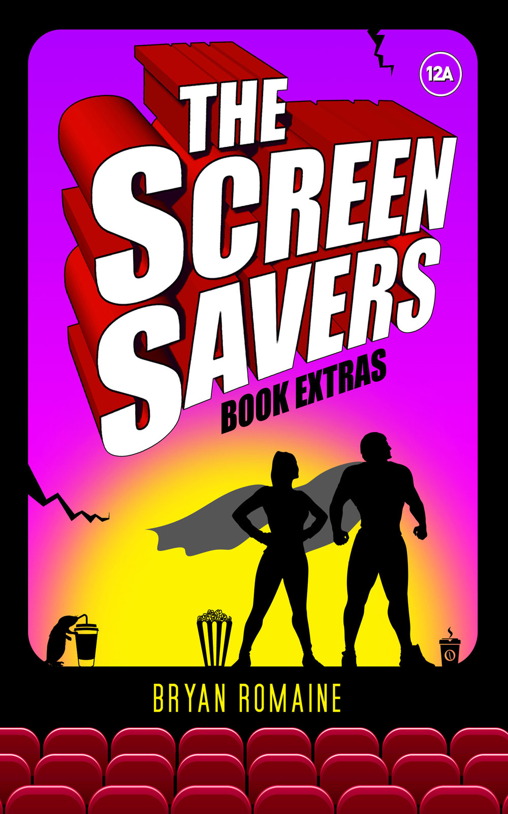 SCREENSAVERS_BOOKEXTRAS_KINDLE_1562X2500sfw.jpg