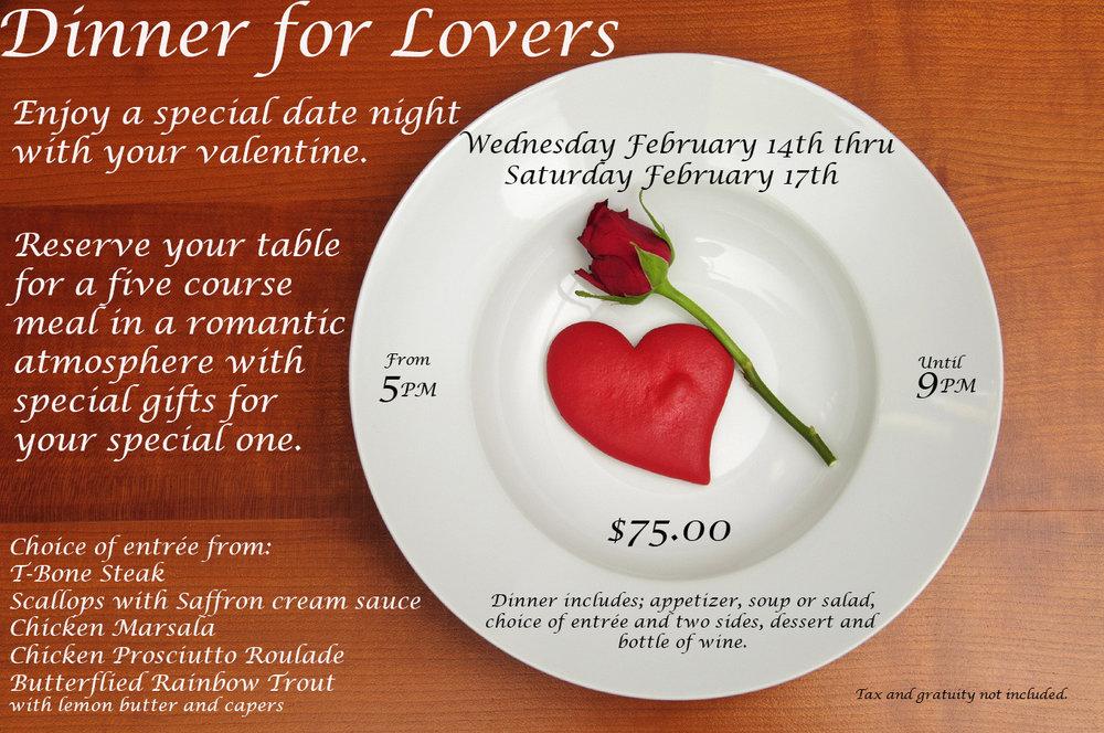 valentines day dinner2018withdetailweb.jpg