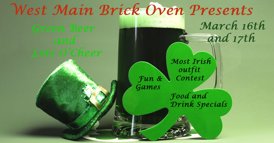 green beer and cheer.jpg