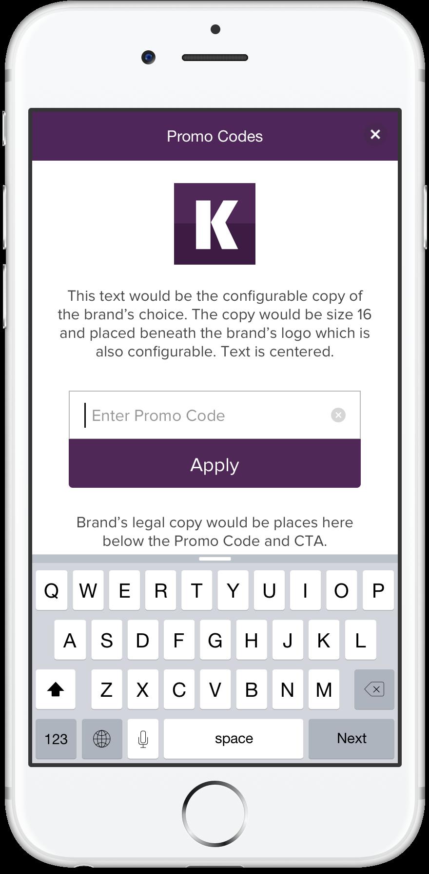 Koalla Mobile Promo Codes Apply.png