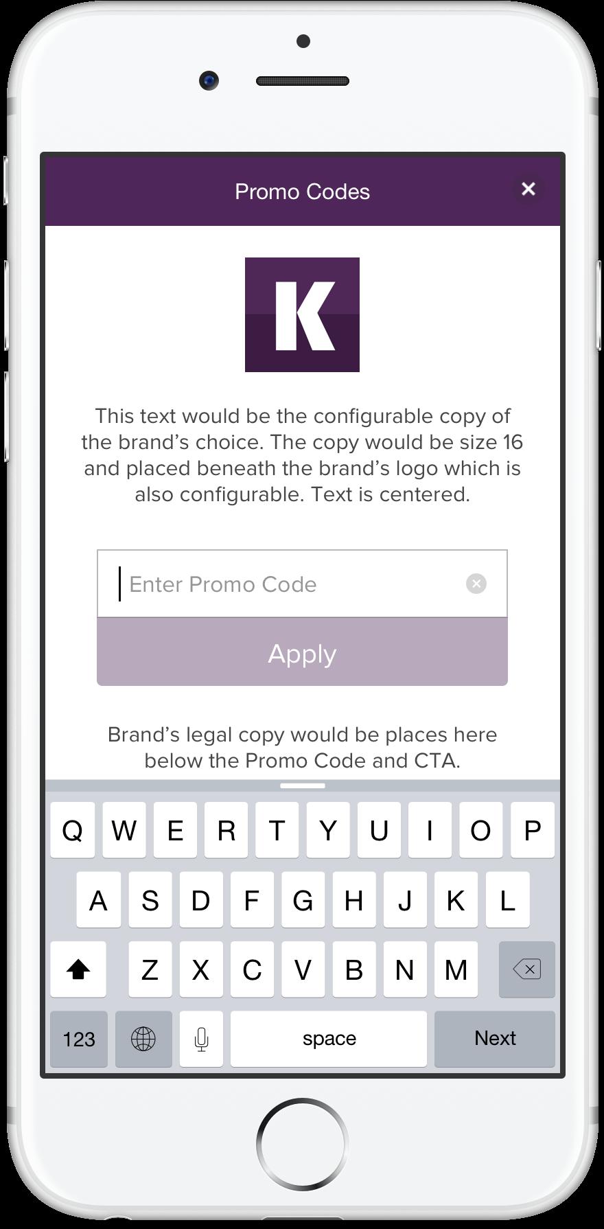 Koalla Mobile Promo Codes Faded.png