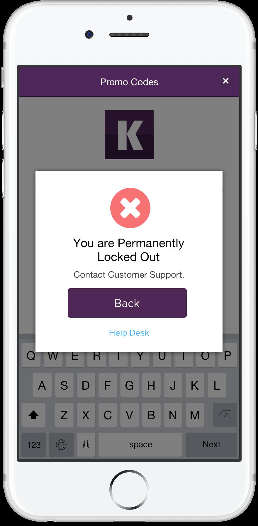 Koalla Mobile Promo Codes Permanent.png