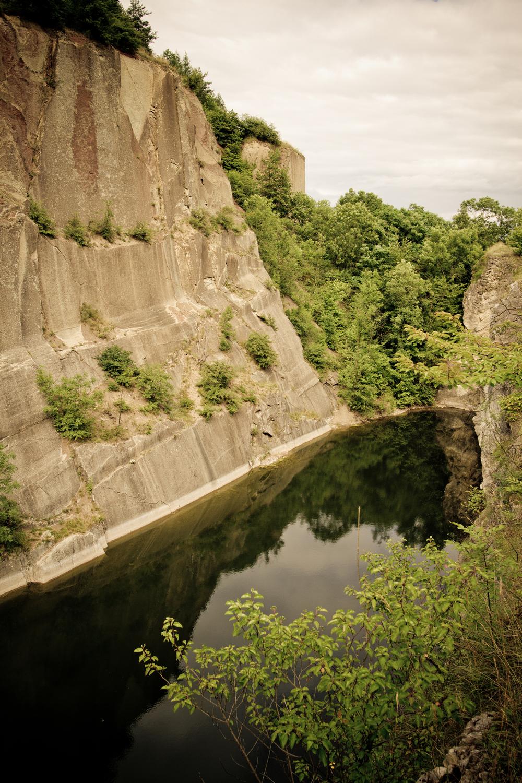 Prokopske Udoly park