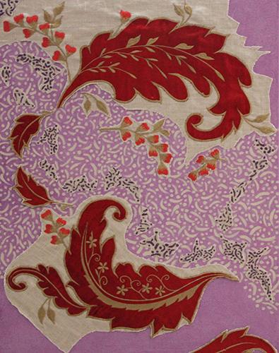 Red Violet in a Violet Sky.jpg