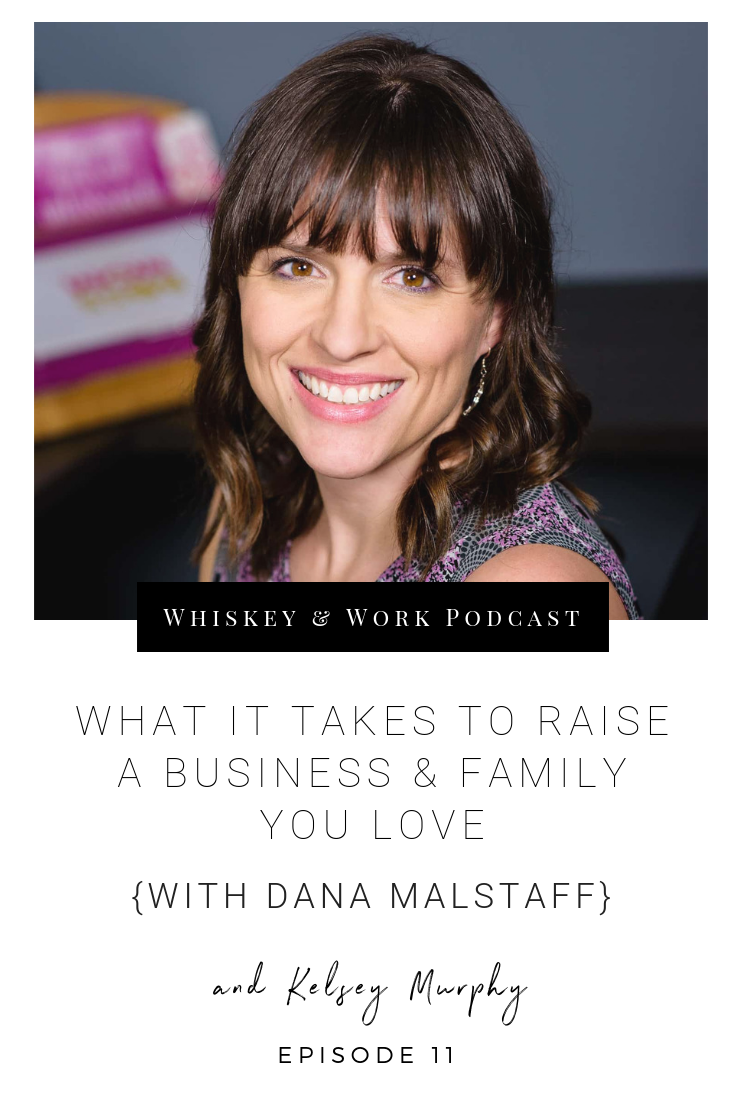danamalstaff_whiskeyandworkpodcast_kelseymurphy