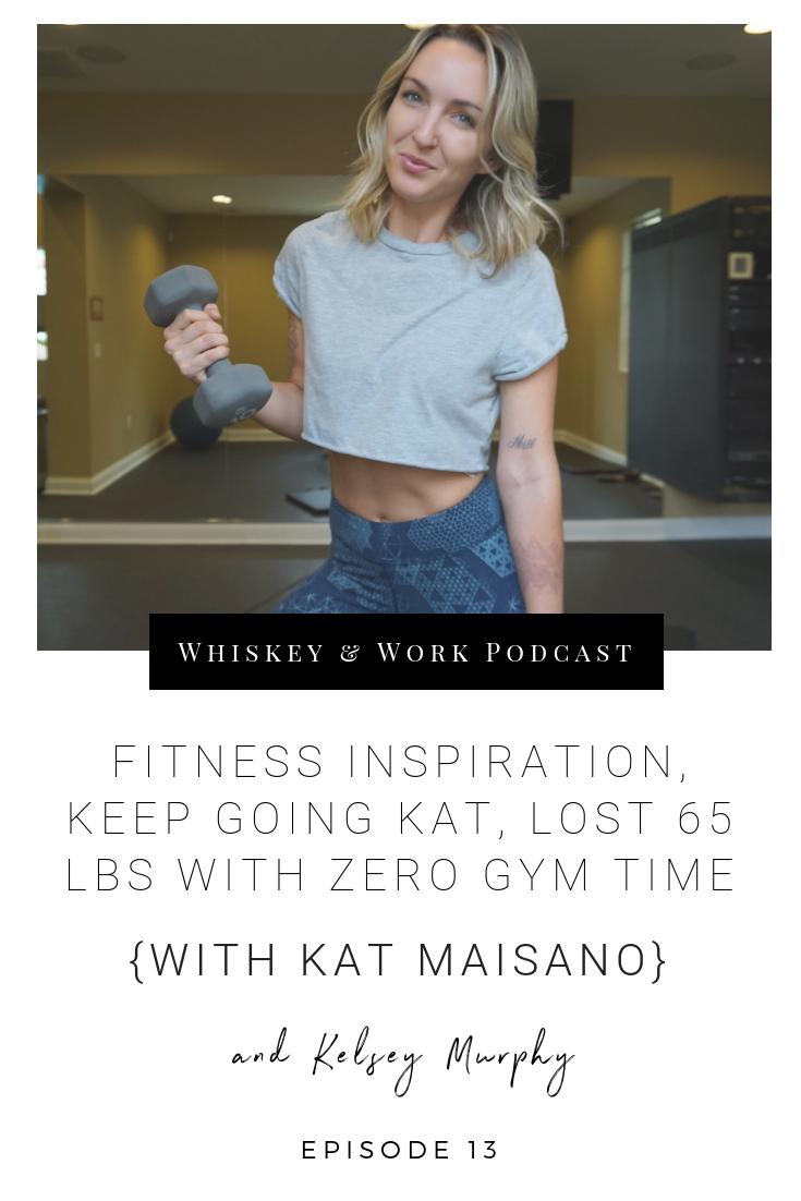 KatMaisano_whiskeyandworkpodcast_kelseymurphy.png