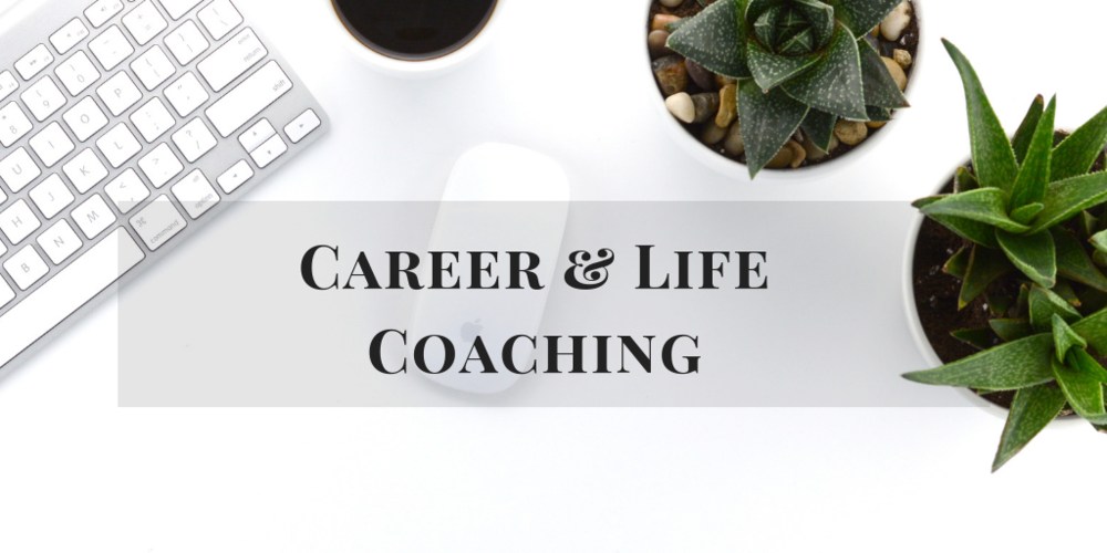 careerandlife_coaching_kelseymurphy