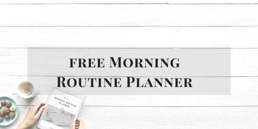 morningroutines_planner_freedownload_kelseymurphy