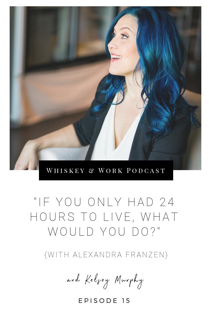 AlexFranzen_whiskeyandworkpodcast_kelseymurphy.png
