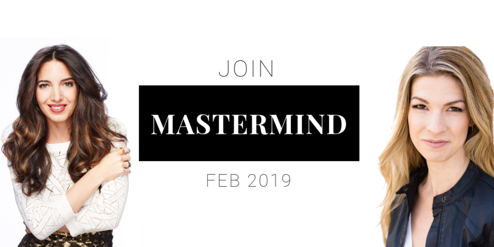 BSCHOOL Mastermind Waitlist with Kelsey Murphy.png