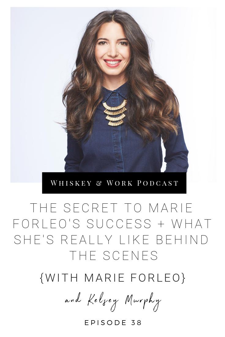 #38_MarieForleo_whiskeyandworkpodcast_kelseymurphy.png